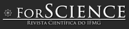 Revista ForScience