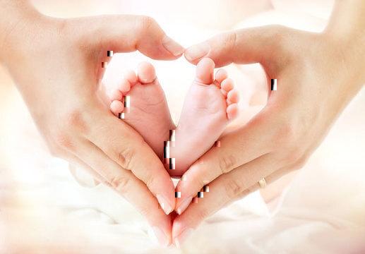 Resultado de imagem para licença maternidade