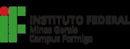 Instituto Federal de Educação, Ciência e Tecnologia de Minas Gerais Campus Formiga